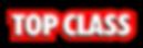 Top Class Logo-01.png