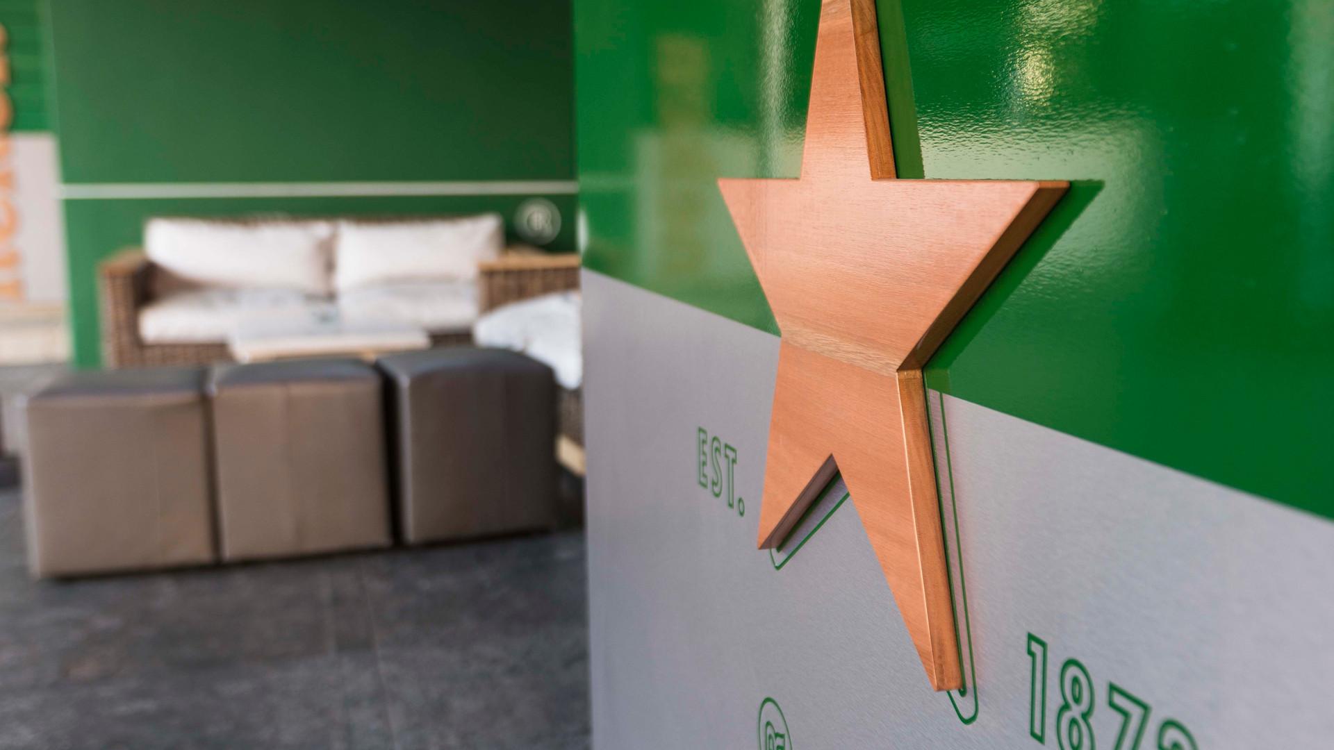 Heineken 4.jpg