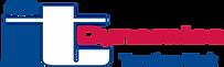 IT-Dynamics-web-logo.png