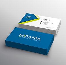Migarda 1.jpg