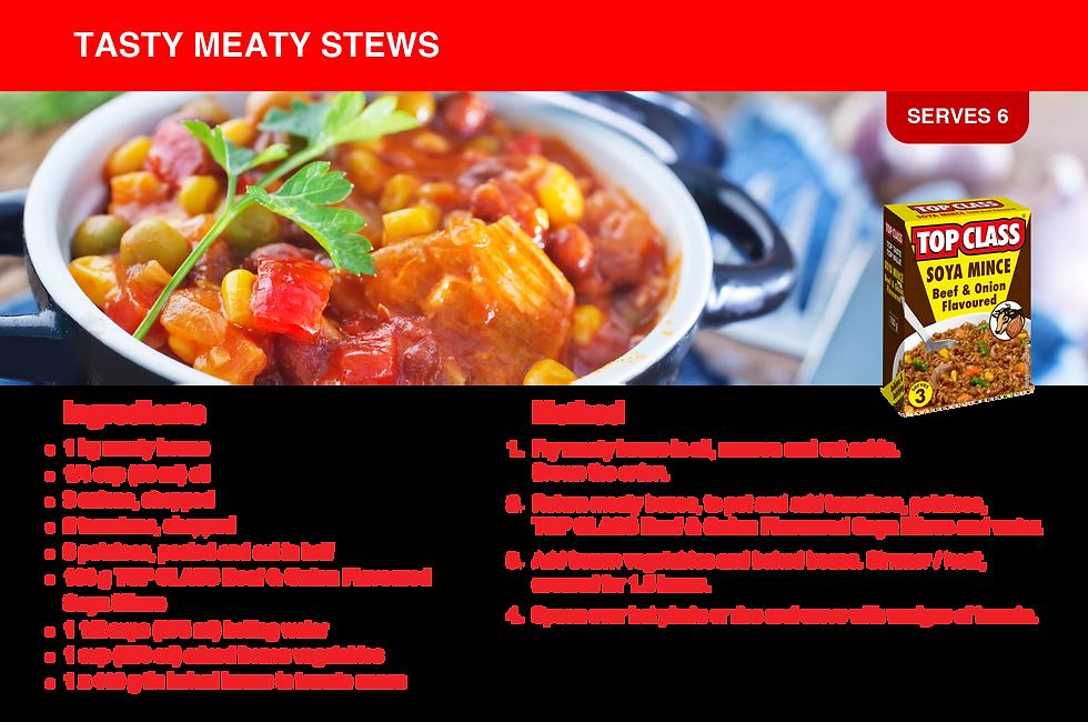 Tasy Meaty Stews.png