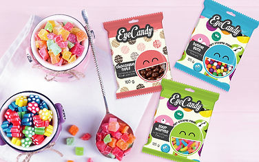 Eye Candy.jpg