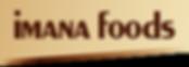 Imana Foods Logo 2019-02.png