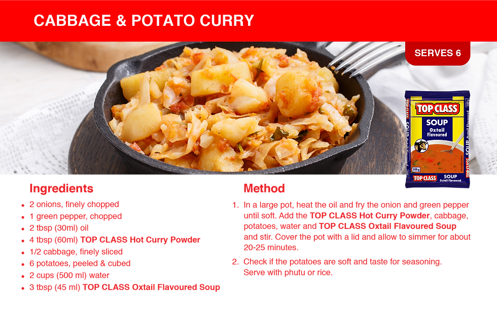 Cabbage & Potato Curry.png
