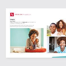 Speedy Loans.jpg