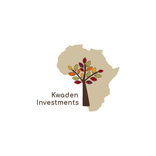 Kwaden Investments.jpg