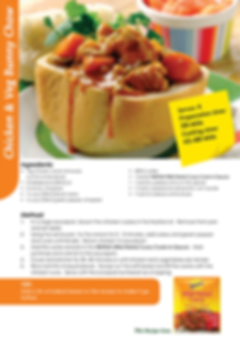 Chicken & Veg Bunny Chow.png