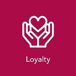 Loyalty@4x.png
