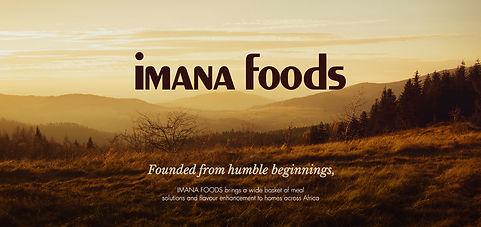 Imana Foods.jpg