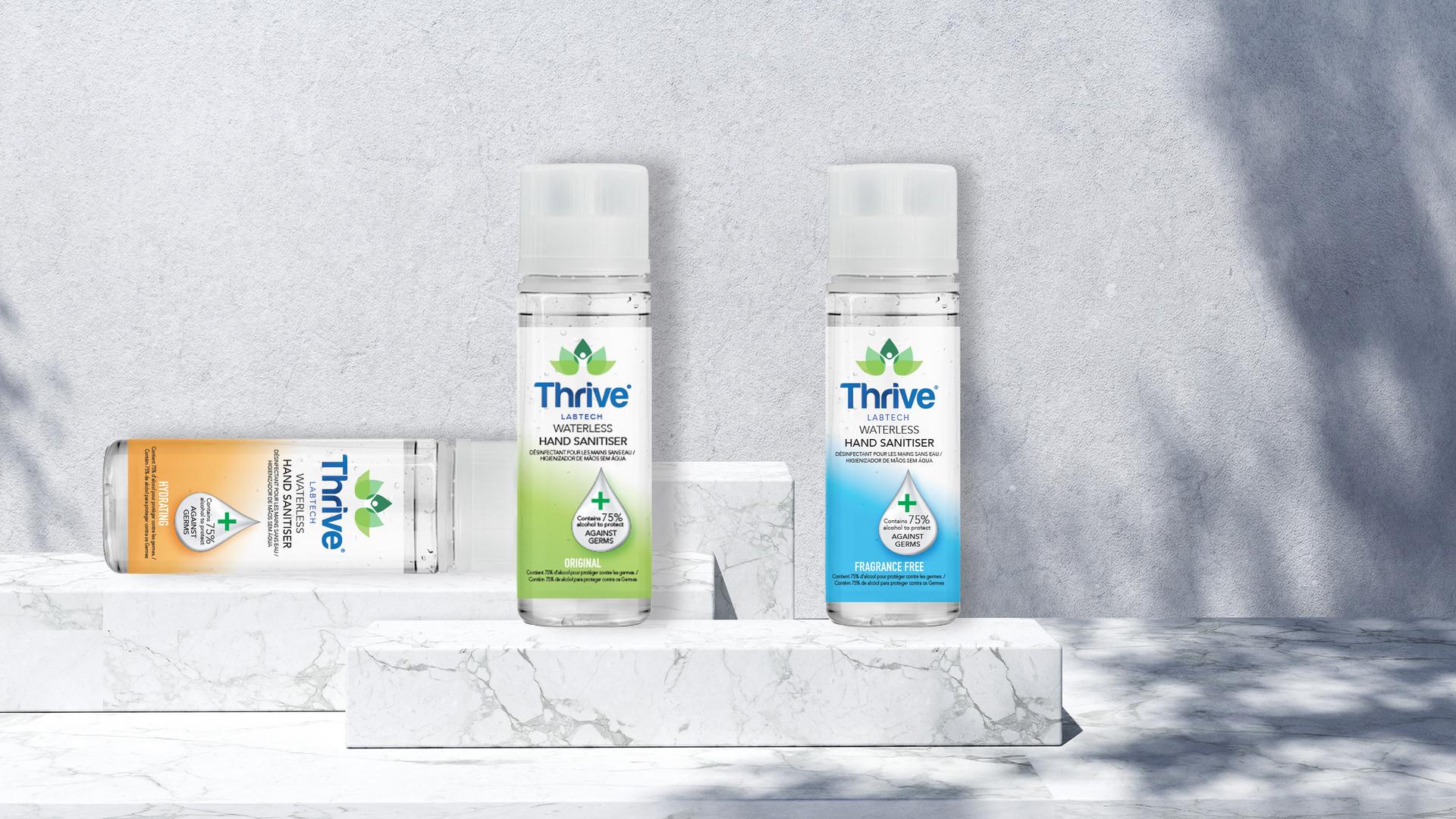 Thrive Sanitiser.jpg