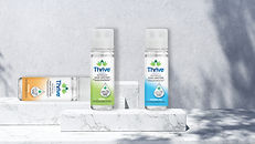 Thrive Sanitiser.jpg