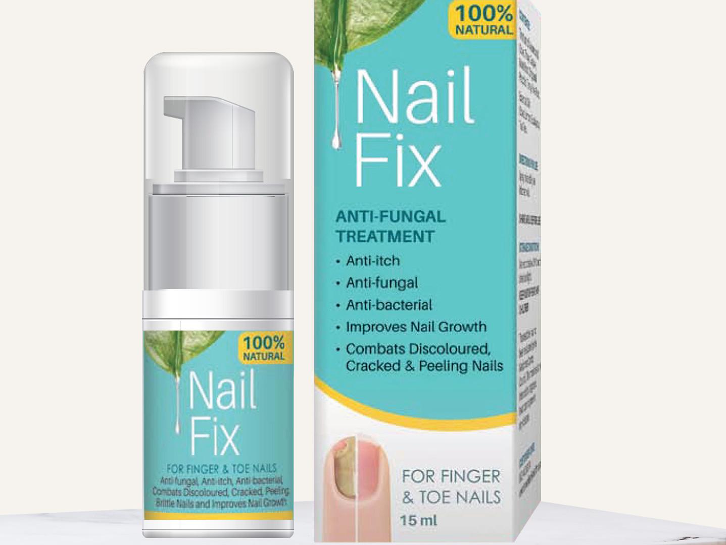 Nail Fix.jpg