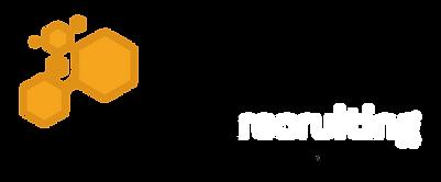 Hexagon Recruiting Logo-02_edited.png
