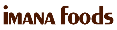 Imana Foods Logo 2019-01.png