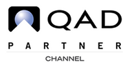 QAD Partner Channel Logo.png