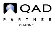 QAD Partner Channel Logo.png
