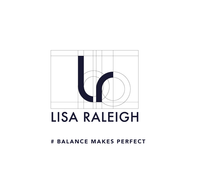 Lisa Raleigh.jpg