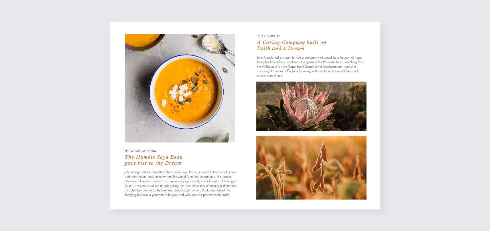 Imana Foods 1.jpg