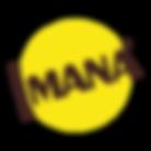 Imana Logo_RGB-01.png