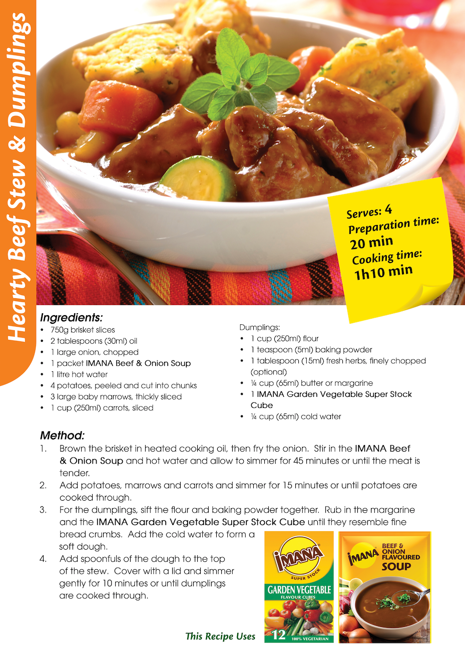 Hearty Beef Stew and Dumplings.png