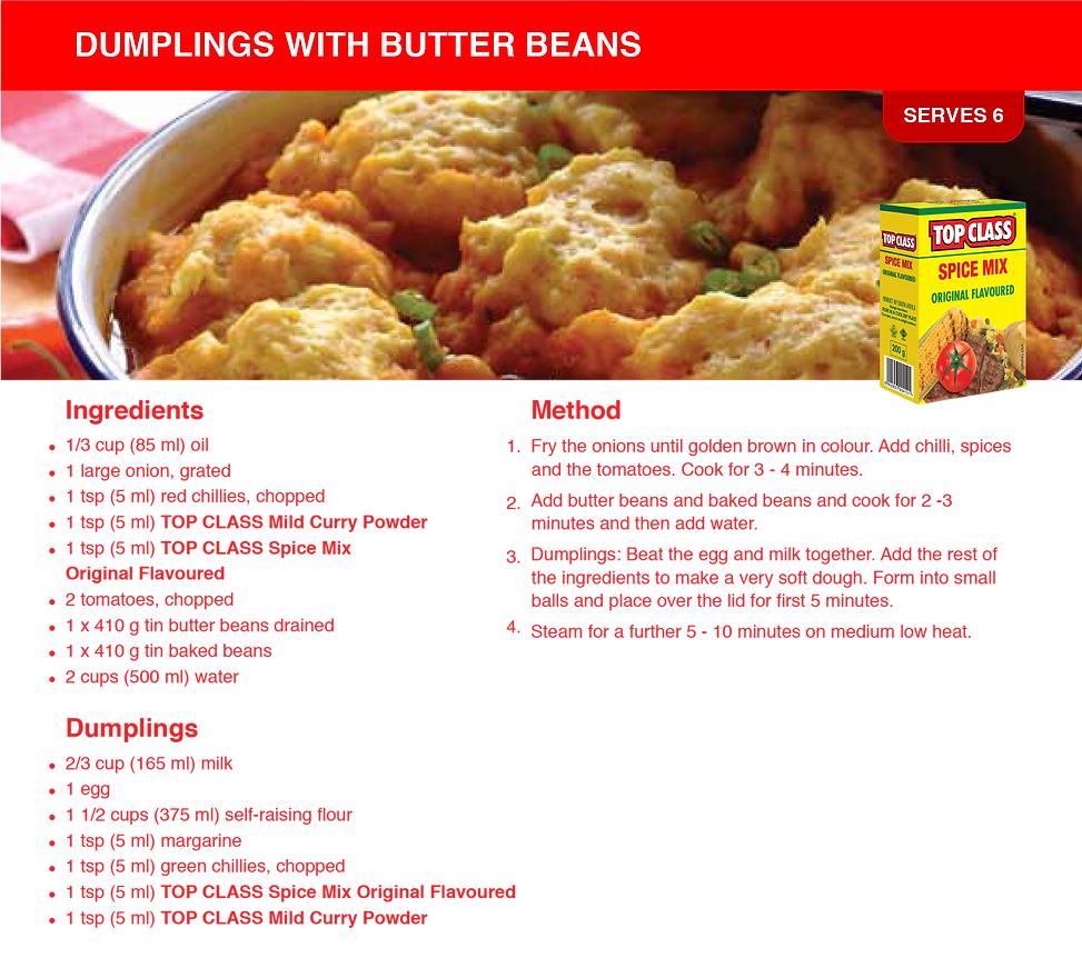 Dumplings With Butter Beans.png