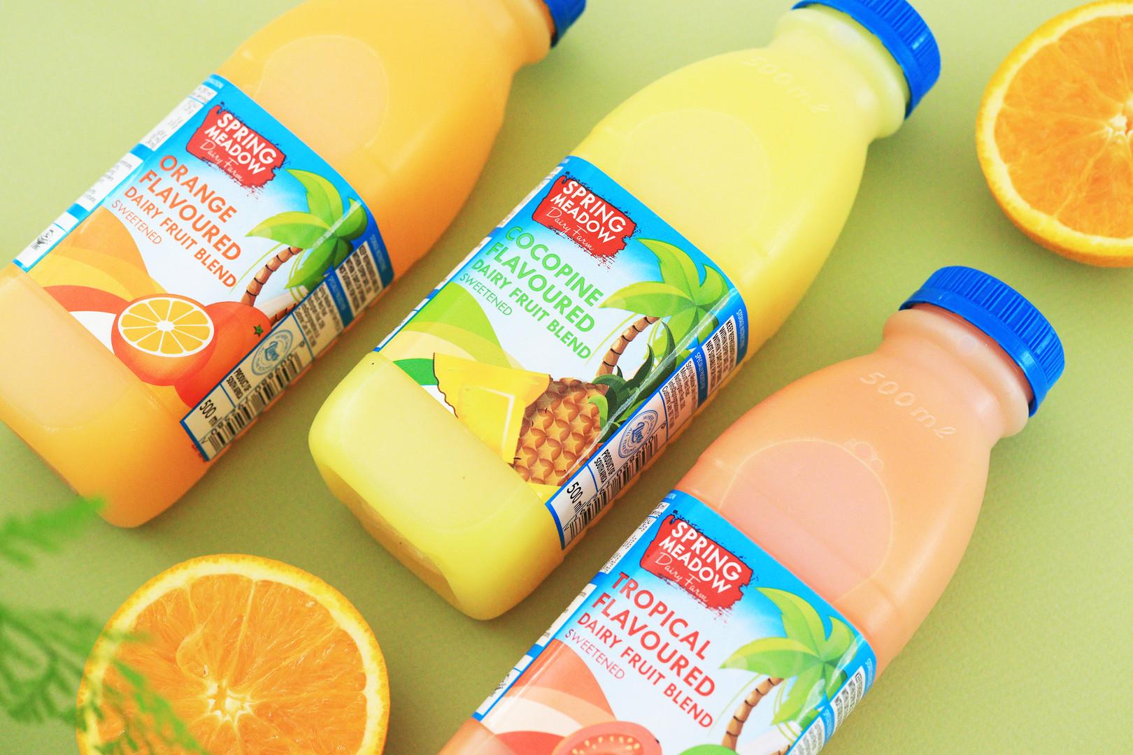 SMD Dairy Blend.jpg
