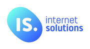 IS_Logo_CMYK_hr-1024x562.jpeg