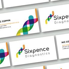 Sixpence 1.jpg