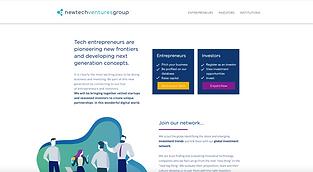 NewTechVentures Website 1.png