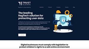 Trust Elevate Website.png
