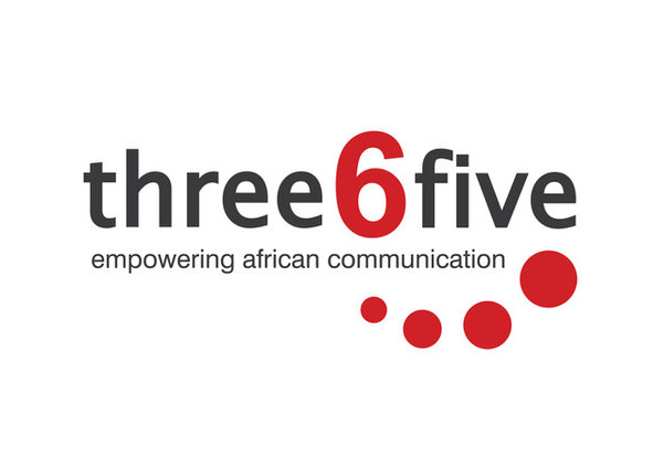 Three6Five-Logo-With-Tagline-On-white.jp
