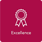 Excellence@4x.png