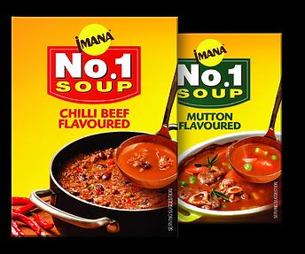 No.1 Soup@4x.png