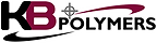 KB Polymers@4x.png