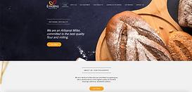 Il Molino Website.png