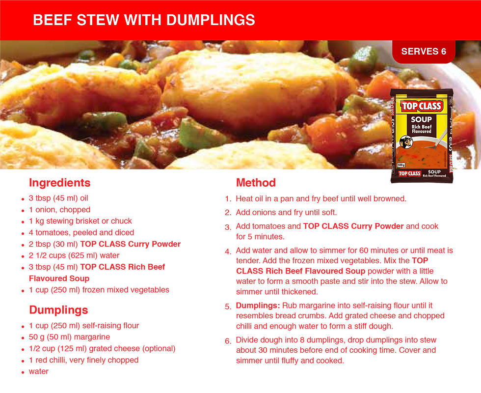 Beef Stew With Dumplings.png