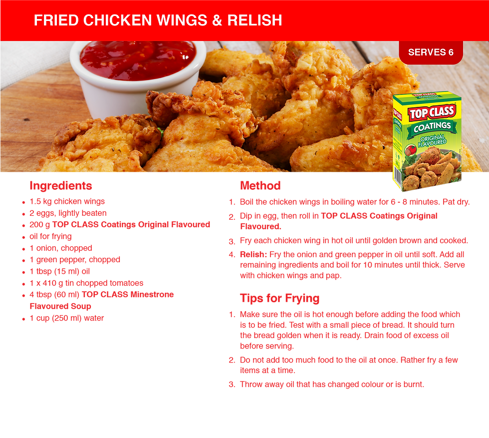 Fried Chicken Wings & Relish.png