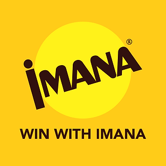 Win With Imana.png
