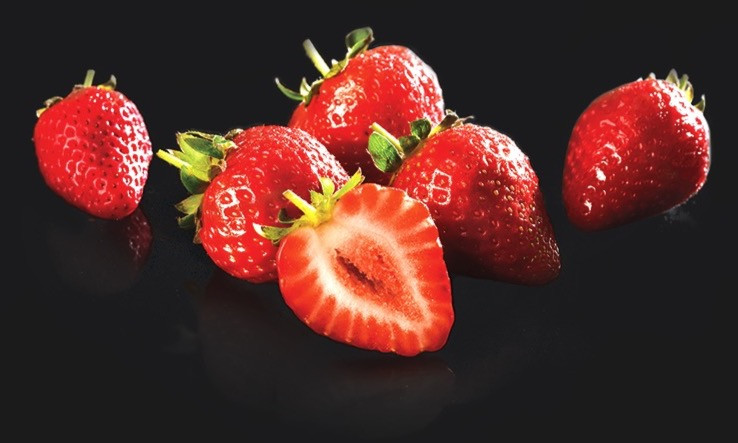 Strawberries%25202_edited_edited.jpg