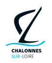 Logo Chalonnes.png