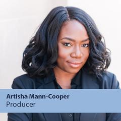 Artisha Mann Cooper button.png