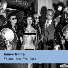 Jamee Ranta Button.png