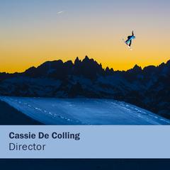 Cassie De Colling.png
