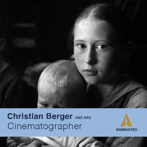 Christian-berger.png