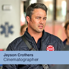 jayson-crothers.png