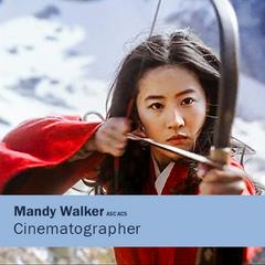Mandy Walker.png