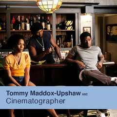 tommy-maddox-upshaw.png