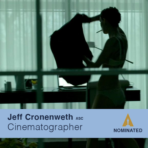 jeff-cronenweth.png