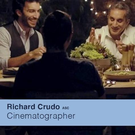 richard-crudo.png