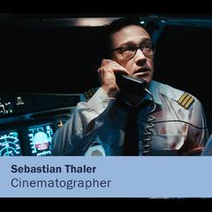 Sebastian button.png